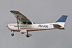 PH-PJL (7075927465).jpg