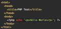 PHP Hello World screenshot.png