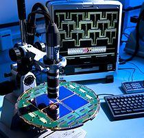 PIA17993-DetectorsForInfantUniverseStudies-20140317.jpg