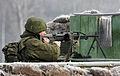 PKP Pecheneg 51st Airborne Regiment 106th Airborne Division 01.jpg