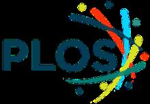 PLOS Logo 2020.png