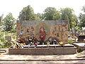 PL Lodz Doly Cemetery Grobowiec Jezuitow.jpg