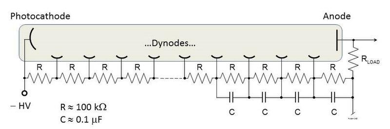 PMT Voltage Divider.jpg