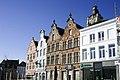 PM 120849 B Oudenaarde.jpg