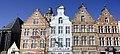 PM 120850 B Oudenaarde.jpg