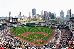 PNC Park, Home of Pittsburgh Pirates.jpg