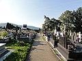 POL Lipowa Cmentarz 1.JPG