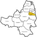 POL Miejscowość Kozakowice Górne.png