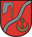 POL gmina Mircze COA.png