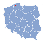 POL location Słupsk.PNG