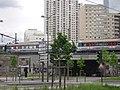 PONT SNCF (8900348067).jpg