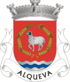 PRL-alqueva.png