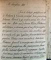 PRO 30-70-5-330Ei Letter from Hester Pitt.jpg
