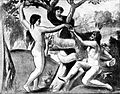 PSM V42 D784 The fall of man.jpg
