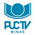 PUC TV Minas.png