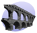 Portal:Bridges