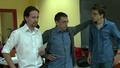 Pablo Iglesias en su colegio electoral de Vallekas 03.png