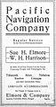Pacific Navigation Company ad 1904.jpg