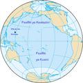 Pacific Ocean - sw.png