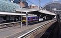 Paddington station MMB 83 166215.jpg