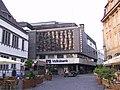 Paderborn Volksbank+Kammerspiele.jpg
