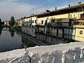 Padova juil 09 38 (8187953173).jpg