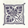 Page 103 of 'Art and Nature Sonnets. (With illustrations.)' (11170770386).jpg