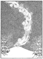 Page 123 of Fairy tales from Hans Christian Andersen (Walker).png