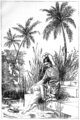 Page facing 152 illustration in Old Deccan Days.png
