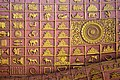 Pagoda Chauk Htat Gyi 02.jpg