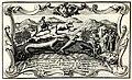 Paisaje de Valle Chileno en 1744 - AHG.jpg