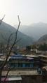 Pakistan's natural beauty 08.png