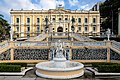 Palácio Anchieta Vitória Espírito Santo 2019-4651.jpg