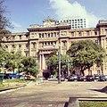 Palácio da Justiça- 2014-06-24 21-03.jpg