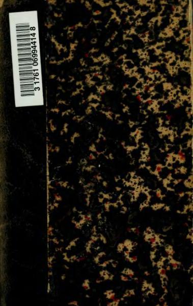 File:Paléologue - Vauvenargues, 1890.djvu