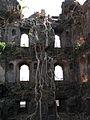 Palace details 3, Murud-Janjira.jpg