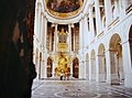 Palace of Versailles (9812051305).jpg