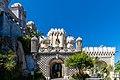 Palacio Nacional da Pena, Sintra, Portugal, 2019-05-25, DD 126.jpg
