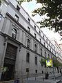 Palacio del duque de Granada de Ega (Madrid) 02.jpg