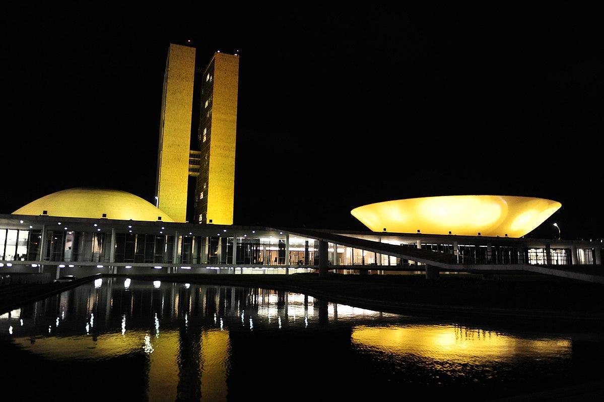 29 10 2017 mulher brasileira bahia - 3 6
