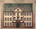 Palais Dalberg Mannheim 1905.jpg