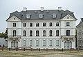 Palais Freital Am Ludwigsplatz 15 Saarbruecken.jpg