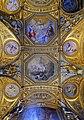 Palais du Louvre, Paris - Appartements d'été d'Anne d'Autriche - Room 26 - Ceiling.jpg