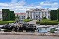 Palais royal de Queluz - Vue générale.jpg