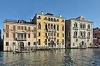 Palazzi Ca' Michiel Curti Valmarana Corner Spinelli Canal Grande Venezia.jpg