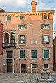 Palazzo Bollani Castello Venezia.jpg