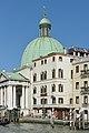 Palazzo Hotel Antiche Figure Canal Grande Venezia.jpg