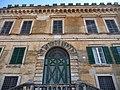 Palazzo Monsignore - panoramio.jpg