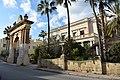 Palazzo Pescatore and Gardens 05.jpg