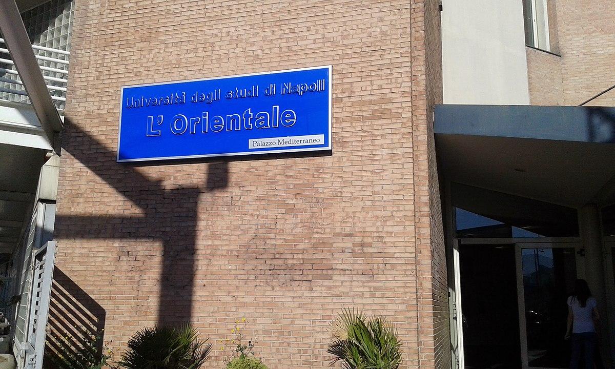 palazzo del mediterraneo wikipedia